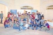 بنك الأردن يدعم حفلي إفطار رمضاني لجمعية خطوات
