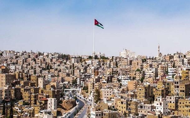 الأردن_11111