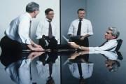 لماذا قد يكون تملقك رئيسك في العمل شيئا خطيرا؟