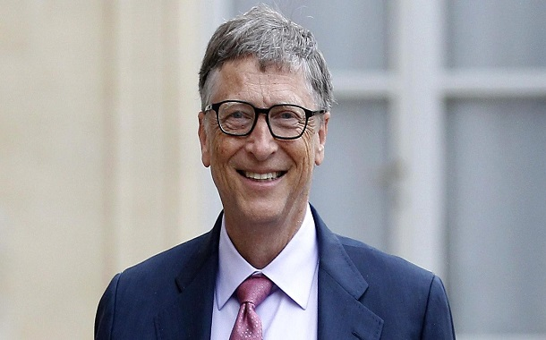 104290057-Bill_Gates_paris.1910x1000 (1)