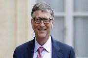 بيل غيتس يتبرع بـ300 مليون دولار لدولة إفريقية