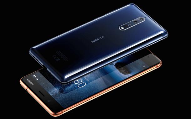 104656453-Nokia_8_Polished_Blue_and_Polished_Copper.1910x1000-750x430