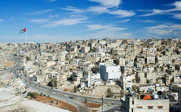 1200px-Amman
