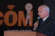 أورانج تحتفل مع شركاءها بمقرّها الجديد في البوليفارد...... بحضور رئيس مجلس إدارة مجموعة أورانج للشرق الأوسط وإفريقيا- صور