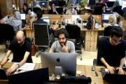 أبل تزيل تطبيقات شعبية في إيران من متجرها
