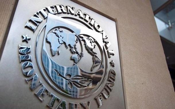 ''النقد الدولي'' ينتقد تخفيض الحكومة للإنفاق الرأسمالي والاجتماعي