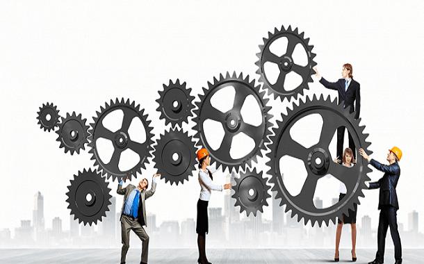 6 استراتيجيات لبناء فريق عمل قوي