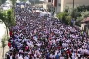 ماراثون عمان الدولي ينطلق 13 تشرين الاول المقبل
