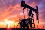 النفط ينخفض من أعلى مستوى في شهرين
