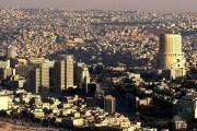 شحادة: موافقة أمنية واحدة للمستثمر لتحفيز بيئة الأعمال في الأردن