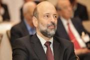 الرزاز: آن الآوان لفتح حضانات في المدارس لأبناء المعلمات