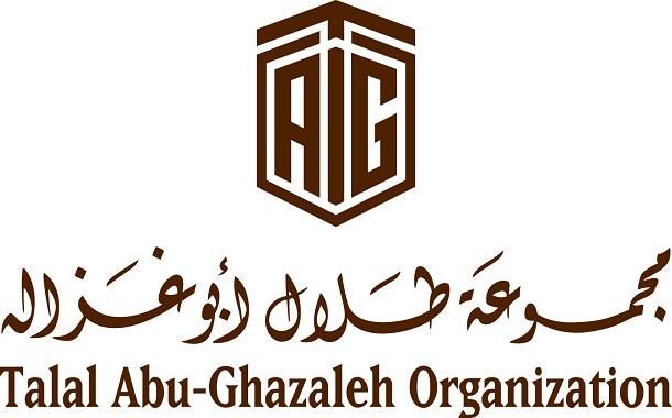 أبوغزاله يتبرع بإنشاء محطة معرفة لمبادرة