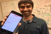 جوجل تستحوذ على شركة تحوّل هاتفك إلى أداة تشخيص أمراض