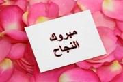 فيسبوك الأردنيين منذ الصباح ..... معدلات وتهاني للتوجيهي
