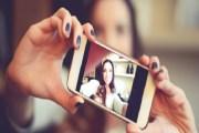 هل تساءلت يوماً لماذا تأخذ الهواتف المحمولة الشكل المستطيل؟ إليك السبب