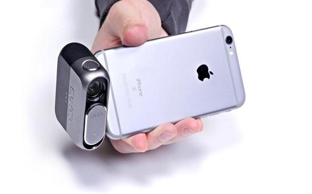 oa_iphone_gadgets