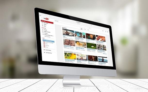 oa_youtube_firstK