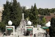 مجلس الوزراء يقر مشروع نظام التصنيف الأردني للجامعات 2017