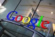 جوجل تختبر أدوات الاشتراك المدفوع لقراءة محتوى المواقع
