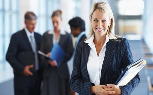 دراسة أردنية: وجود المرأة بمجالس إدارة الشركات له تأثير إيجابي عليها