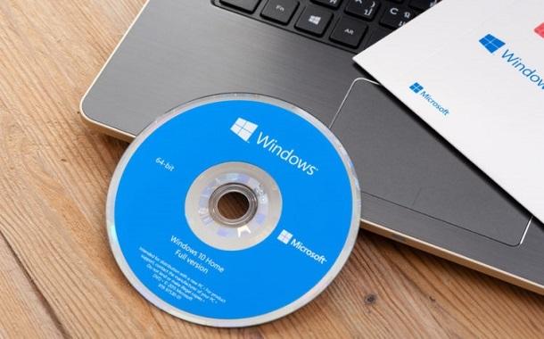 3 برامج مجانية ومفيدة ينبغي لمستخدمي ويندوز تثبيتها (4)