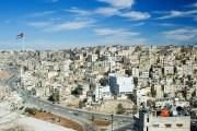 دراسة: نسبة انخراط الأردنيين بالعمل التعاوني متواضعة ولا تتعدى 1.5 %