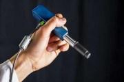 ثورة علمية...... قلم يكتشف السرطان في 10 ثوانٍ