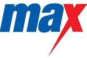"""""""ماكس"""" تطلق متجر التسوق عبر الإنترنت في السعودية"""