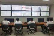 الرباط تطلق أوّل مركز لتخزين بيانات ضخمة بكفاءات مغربية