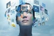 شركات رقميّة ناشئة تألّقت في مسابقة تقنية مصريّة