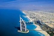 الإمارات تستعد لتطبيق أول نظام متكامل للضرائب