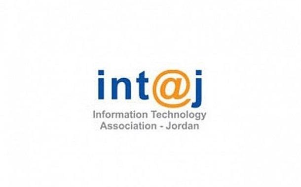 انتاج: التصنيف الدولي لجامعة التكنولوجيا بداية جيدة نحو النهوض بالتعليم