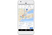 طرق جديدة لجعل التخطيط لرحلة أسهل وأرخص في خدمة Google Flight
