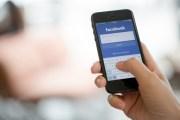 لهذا السبب ستفرض فيسبوك قواعد صارمة على الإعلانات