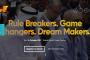 250 من كبار المستثمرين في الشركات الناشئة يجتمعون في دبي الشهر المقبل