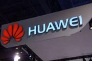 هواوي تكشف عن مستقبل تقنية الذكاء الصناعي المتنقل في IFA 2017