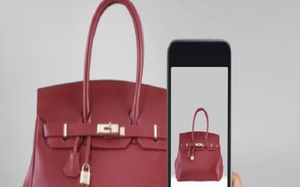 لهواة التسوق عبر الإنترنت.... تقنية جديدة تمكنك من لمس المنتجات