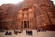 تقدم ترتيب الأردن نقطتين على مؤشر السياحة والسفر العالمي