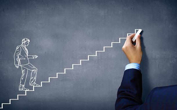كيف تستثمر النجاح لتحقيق نجاحات أخرى؟