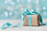 9 هدايا مميزة لصديقك المهووس بالتقنية