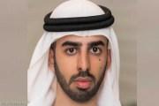 الإمارات تواصل ريادتها بأول وزير للذكاء الاصطناعي