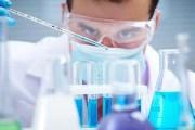 الاستراتيجيات الأردني يقدر الإنفاق على البحث العلمي بـ 260 مليون دولار