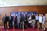 اختتام فعاليات مؤتمر الأردن أرض الاستثمار الآمن