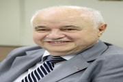 أبوغزاله: آسرن عضو فاعل في الاتحاد الدولي للاتصالات