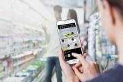 ثلاجة ذكية تساعدك في التسوق والحفاظ على صحتك