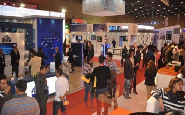 400 شركة تشارك بمعرض Cairo ICT تحت شعار