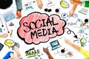 5 نصائح للاستفادة من الشبكات الاجتماعية في تعزيز حياتك المهنية