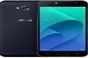 أسوس تطلق نسخة مخففة من زين فون 4 سيلفي
