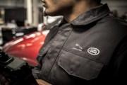 المحمودية موتورز تُمدد عروض جاكوار ولاند روﭬر للصيانة