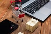 289 مليون دولار حجم التجارة الإلكترونية بالمملكة